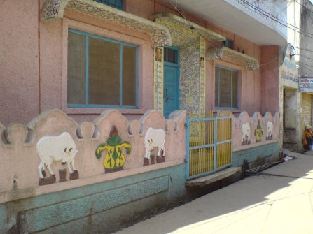 India_08_p1 (431)